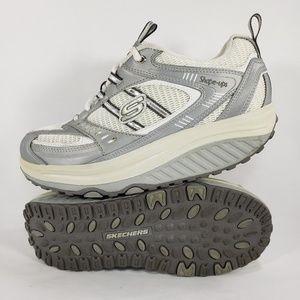 Skechers Shape Ups Athletic Toning Shoes Women's